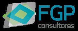 FGP Consultores Asesoría Fiscal y Contable